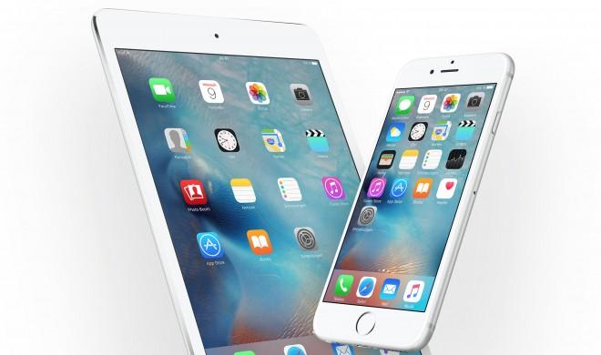 iOS 9.2: Diese Funktionen hat Apple versteckt