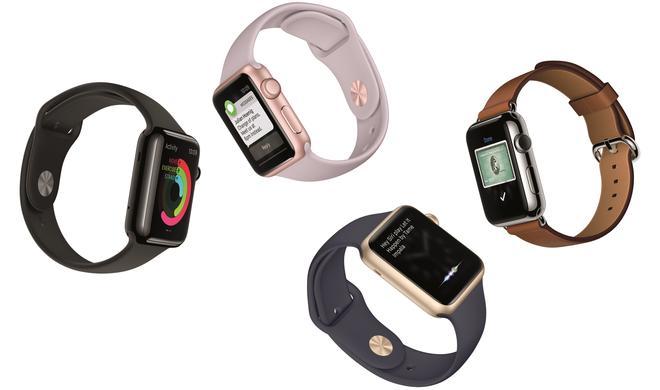 Apple Watch: Analysten schätzen potenzielle Verkaufszahlen sehr hoch ein