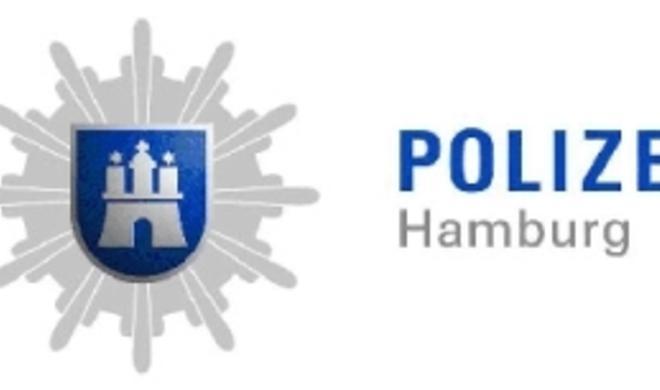Anschlag auf Hamburger Facebookzentrale (Update)
