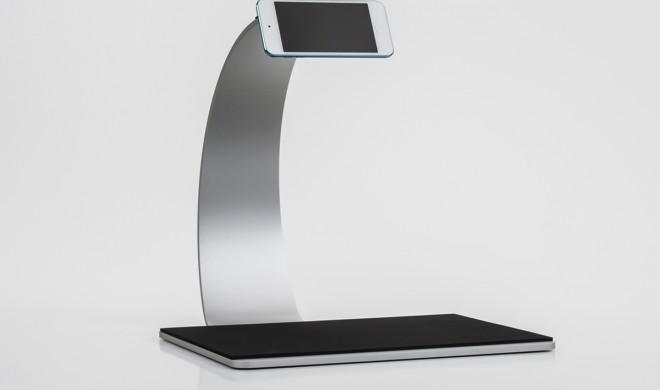 Kurztests: Tizi Flip, Artwizz SmartJacket, Scanpad und mehr