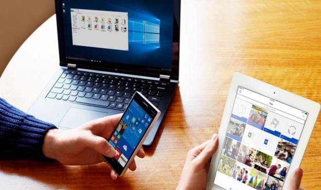 Microsoft: So sichert ihr euch 15 GB kostenlosen OneDrive-Speicher