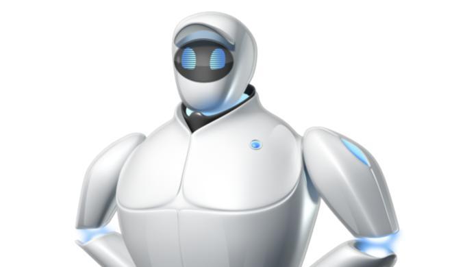 MacKeeper: Sicherheitslücke erlaubt Zugriff auf 13 Millionen Datensätze