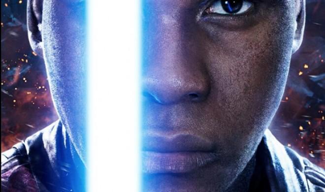Neue Star Wars-Funktion lässt Facebook-Nutzer zu Jedi-Rittern werden