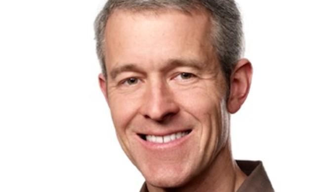 Tim Cooks potenzieller Nachfolger: Das ist Apples neue Nummer 2