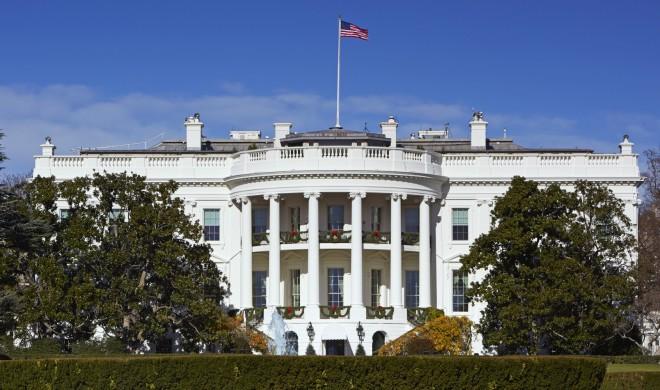 Ein Drittel der US-Bürger will Apple als Regierung!