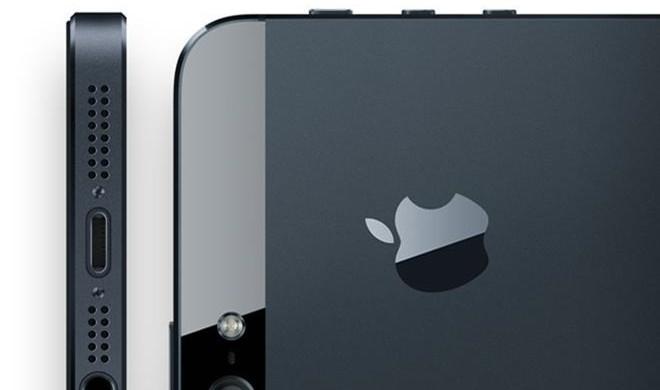US-Sammelklage: War das iPhone 5 schuld an zu hohen Telefonrechnungen?