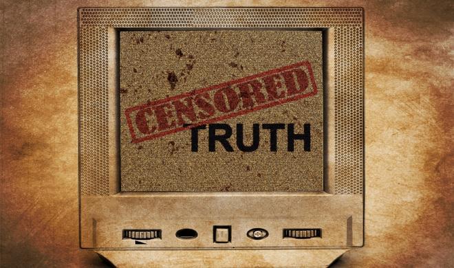 Internet: So erkennt ihr Zensur im Netz