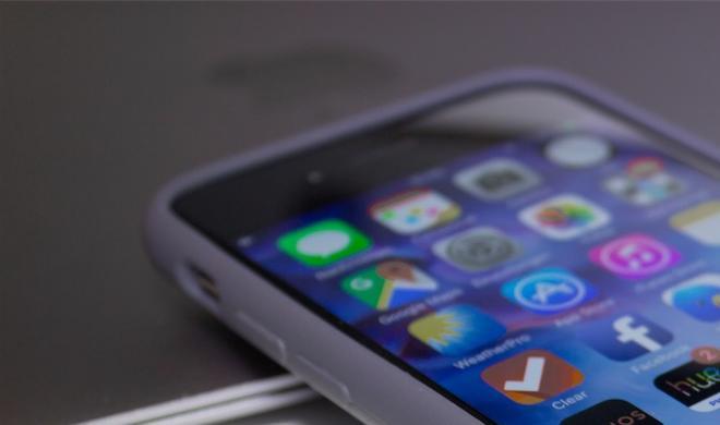 """Test: Apple Smart Battery Case, der """"Quasimodo"""" unter den iPhone-Akkuhüllen"""