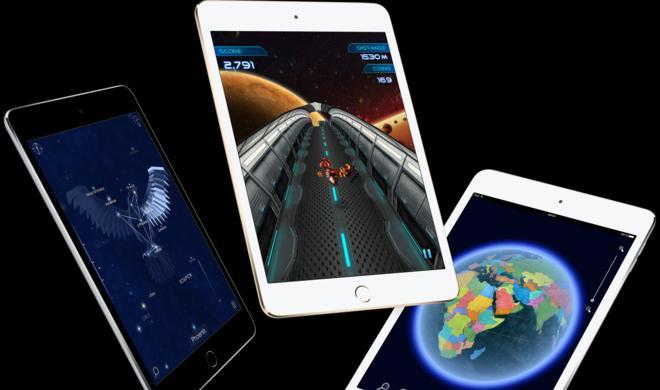 Ericsson erhält Geld für jedes iPhone und iPad