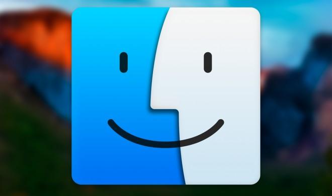 OS X El Capitan: Tipps rund um den verbesserten Finder