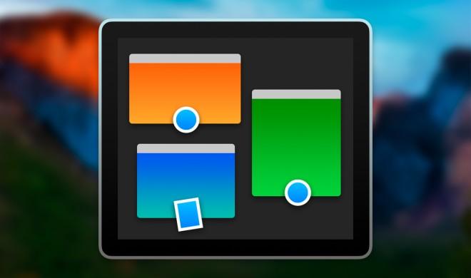 OS X El Capitan: Mit diesen Tipps optimierst du dein Fenster-Management