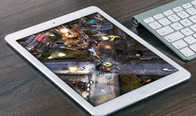 The Room Three und 5 weitere iOS-Spiele im Test: Viel Spielspaß für unter 25 Euro