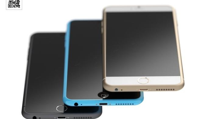 iPhone 7c: China Mobile verrät Launch-Datum