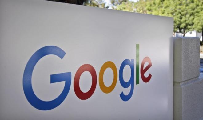 Google entwickelt Chatbots mit künstlicher Intelligenz