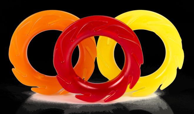 The Loop: Die vielleicht wichtigste Erfindung seit es Kopfhörer gibt