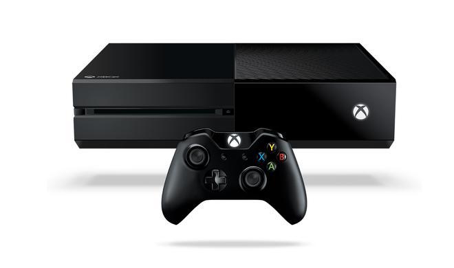 Apple-TV-Konkurrenz: Erscheint eine Xbox-One-Set-Top-Box?