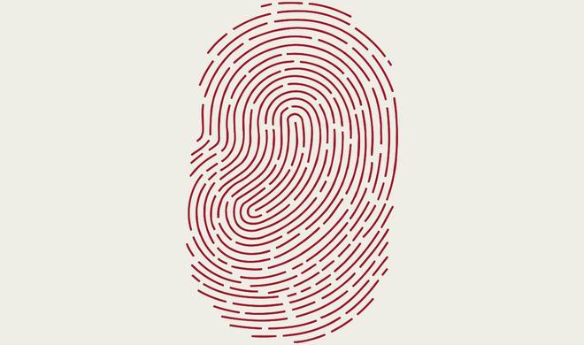Apple und die Sicherheit: Hundertprozentige Sicherheit als Utopie?
