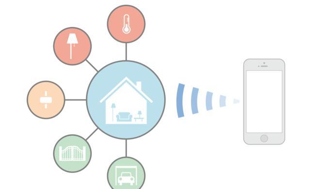 CES 2016: HomeKit-kompatibles Thermostat und Ventilator angekündigt