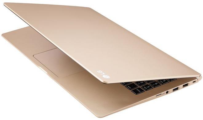CES 2016: So viele neue MacBooks - keines von Apple