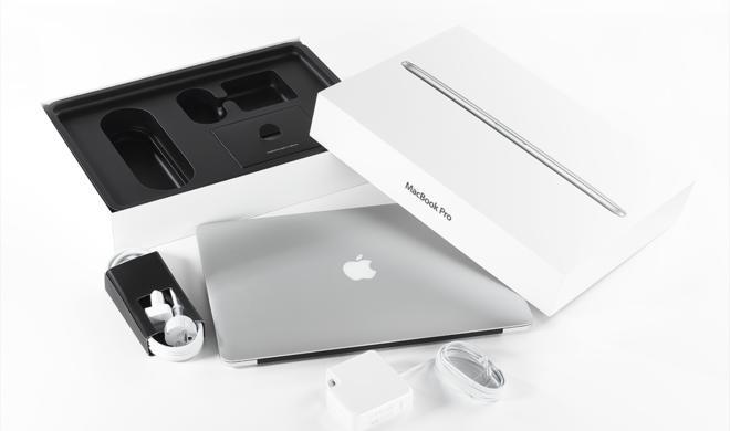 Mac gebraucht kaufen: Profiwissen für Schnäppchenjäger