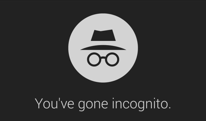 YouPorn statt Diablo: Wenn OS X den Grafikspeicher nicht löscht