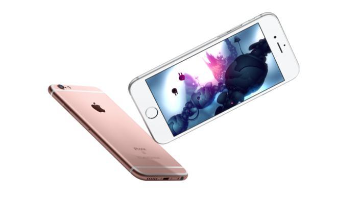 Samsung investiert 7,5 Milliarden in flexible OLED-Displays für das iPhone