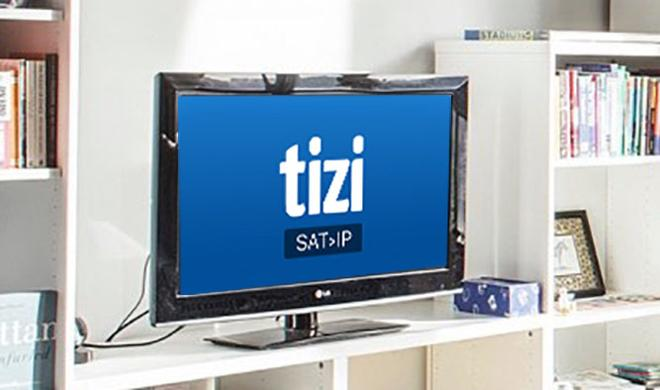 So geht's: Satelliten-Fernsehen auf Apple TV