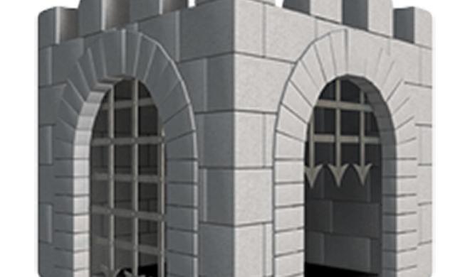 Gatekeeper in OS X ziemlich schwach - Sicherheit nur scheinbar vorhanden