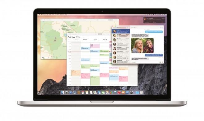Sicherheits-Updates für OS X 10.10.5, OS X 10.9.5 und Safari