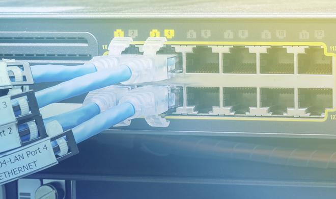 Netzwerk am Mac: So vernetzt du deine Geräte richtig