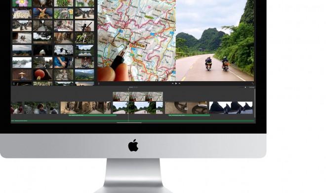 Den Mac im Netz fernsteuern: So geht's