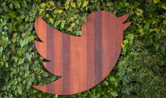 Zahlreiche Führungskräfte verlassen Twitter