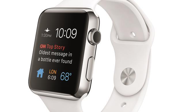 Apple Watch 2: Apple wird sich eine Überraschung einfallen lassen – ein Kommentar