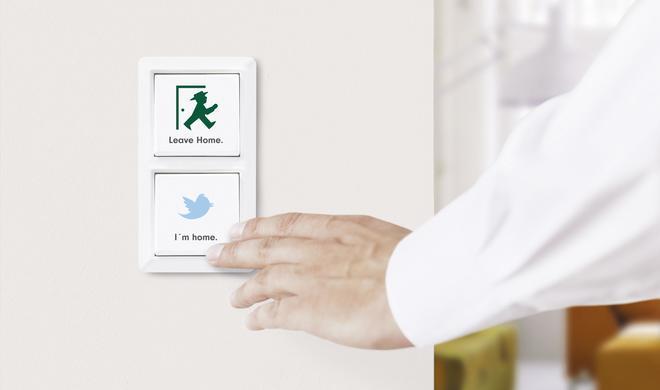Smart Home mit Digitalstrom: Mehr als nur ein- und ausschalten?