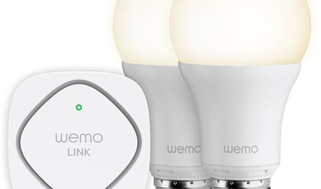 Belkin Wemo, Gigaset Elements und mehr: Smarte Alternativen zu HomeKit