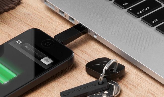 Kurios, lustig, nützlich: So vielfältig kann iPhone-Zubehör sein