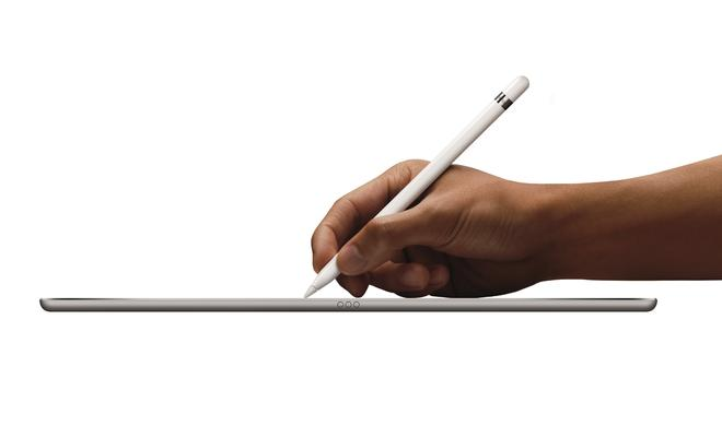 iPad Air 3: iPad Pro-Miniversion mit Apple Pencil
