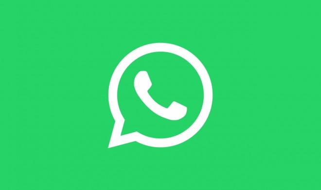 WhatsApp hat mehr als eine Milliarde Nutzer