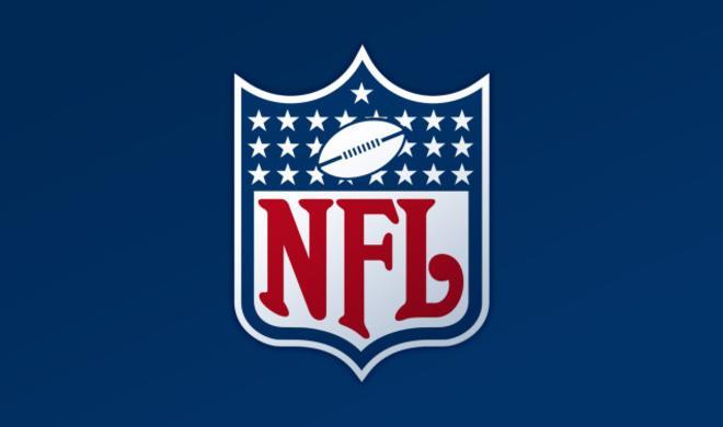 NFL-Spiele bald auf Apple TV?