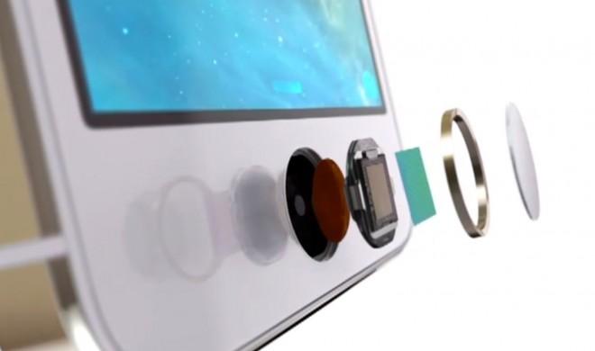 Touch-ID-Homebutton darf nur von Apple getauscht werden