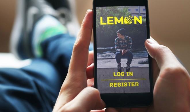 """""""Speakers' Corner"""": Maßgeschneiderte Herausforderungen mit der Lemon-App"""