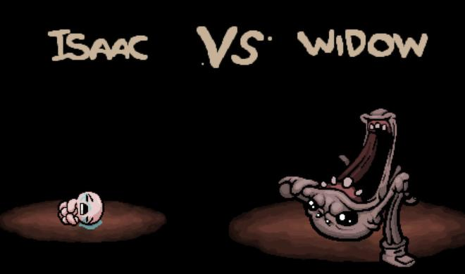 The Binding of Isaac: Rebirth – Apple lehnt Kultspiel ab