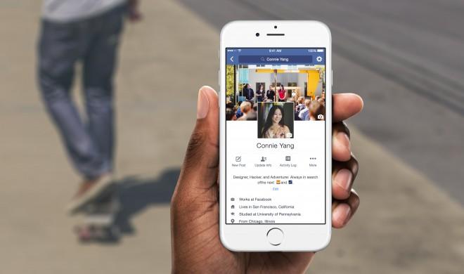iOS-Facebook-App zieht zu viel Strom: Das ist die Lösung