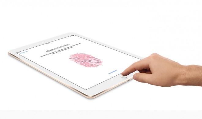 Error 53. Apple droht übles Nachspiel für richtige Entscheidung