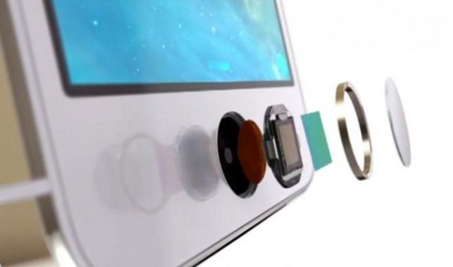 Fingerabdrucksensor: Apple wird wegen Fehler 53 verklagt