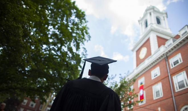 Verschlüsslung: Harvard-Studie gibt Tim Cook in allen Belangen Recht