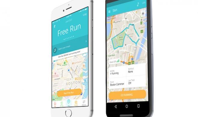 Asics kauft Fitness-App Runkeeper - so geht für die Anwender weiter