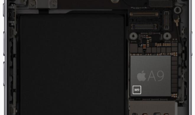 iPhone 7 wird besseres Wi-Fi haben