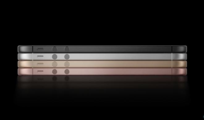 iPhone 7: Video zeigt Konzeptstudie ohne Kopfhöreranschluss