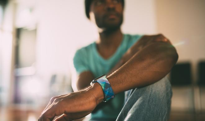 WRBLS: Schicke Apple-Watch-Armbänder aus Deutschland (Update: Ausprobiert!)